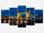 Город Лондон № 326Г